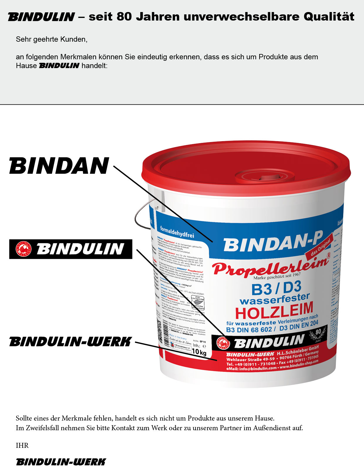 original-bindulin-leim-flyer